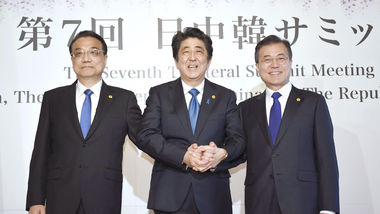 Le Japon profitera t-il vraiment de la BRI ?