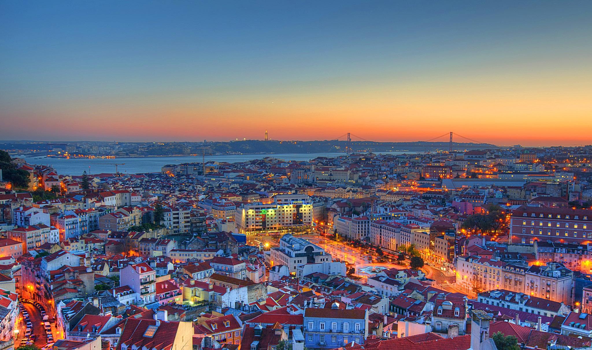 Quelle place pour le Portugal dans la BRI ?