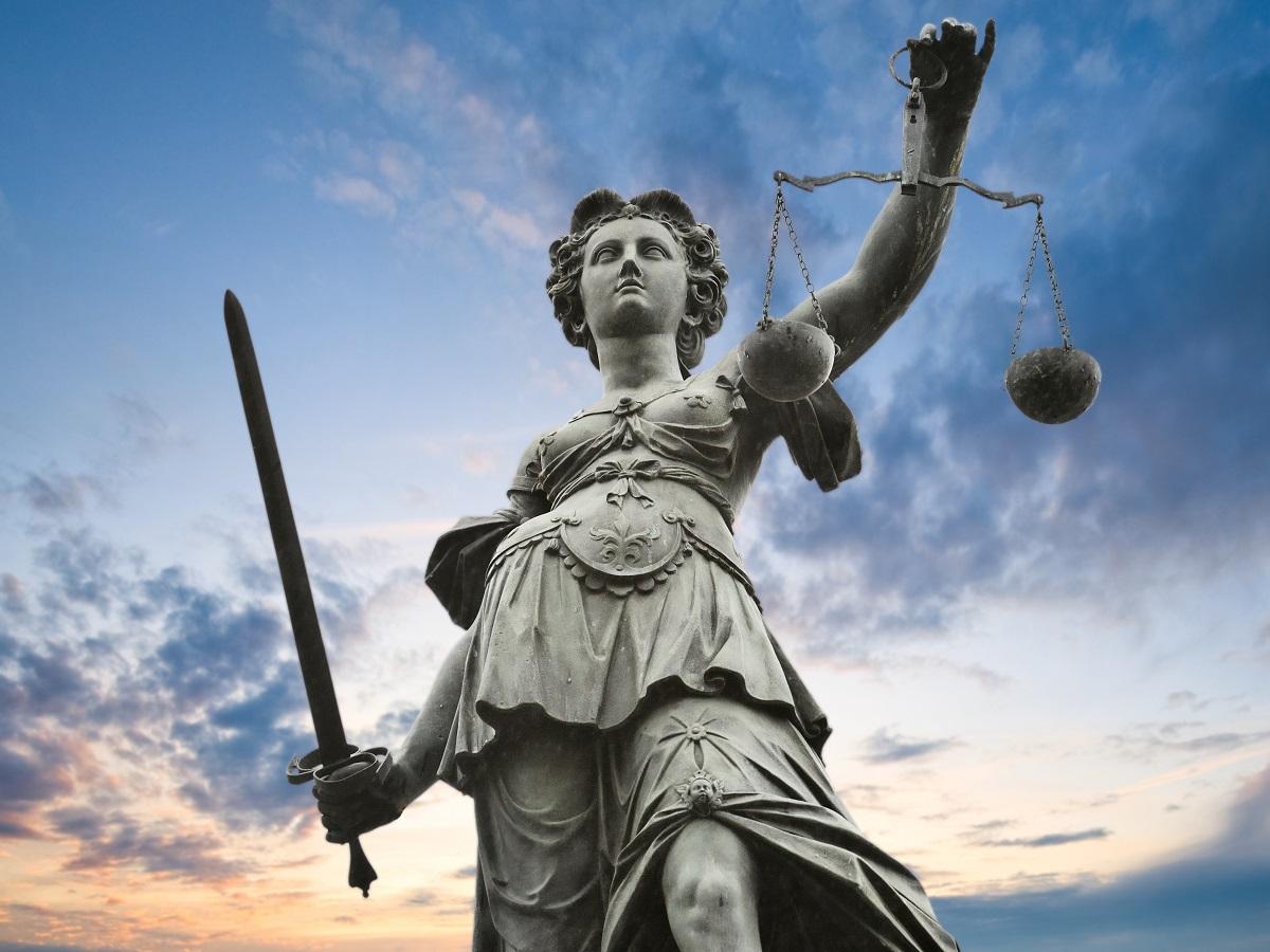 Protection juridique dans le cadre de l'initiative «ceinture et route» de la Chine