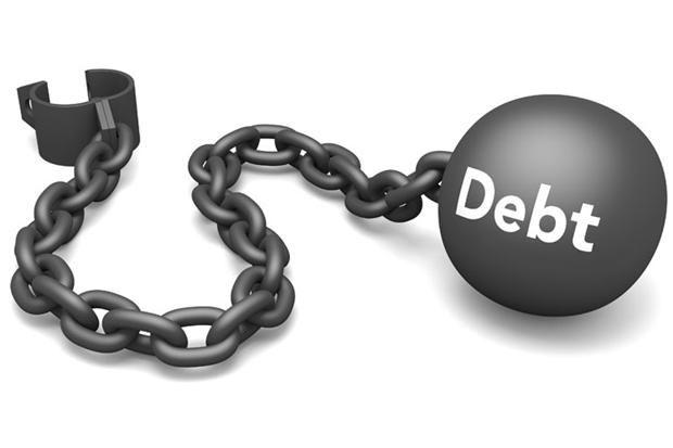 Tribune : Les vrais chiffres pour casser l'idée d'un  «Debt Trap» chinois en Afrique.