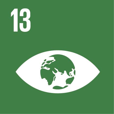Le PNUD et la Chine renforcent la résistance aux catastrophes basée sur la technologie le long de «la Ceinture et la Route».
