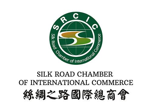Collaboration Chine-Bulgarie dans le cadre de l'initiative «la Ceinture et la Route»