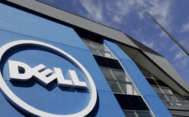 Dell: «One Belt, One Road» a considérablement amélioré l'efficacité globale de toute la chaîne du secteur