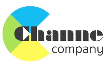 Focus sur Channe Company, aux portes du marché chinois