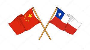 Les relations économiques et financières sino-chilienne