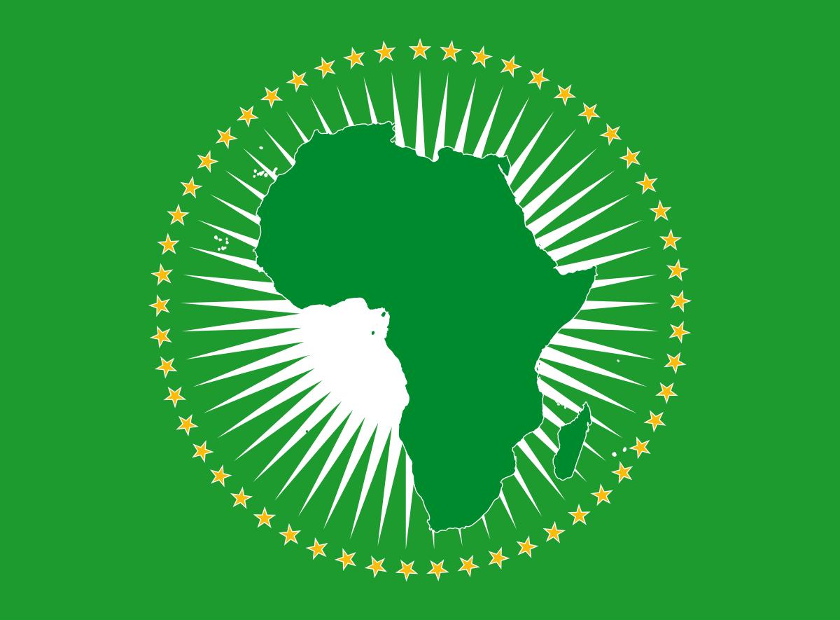 La Chine et l'UA conviennent d'accélérer le développement de la coopération sino-africaine dans le cadre de la BRI