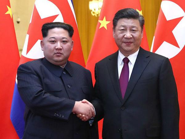 La Corée du Nord et la Route de la Soie, est-ce pour bientôt ?