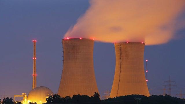 Tribune-Comprendre la réalité énergétique avant de pointer du doigt la Chine