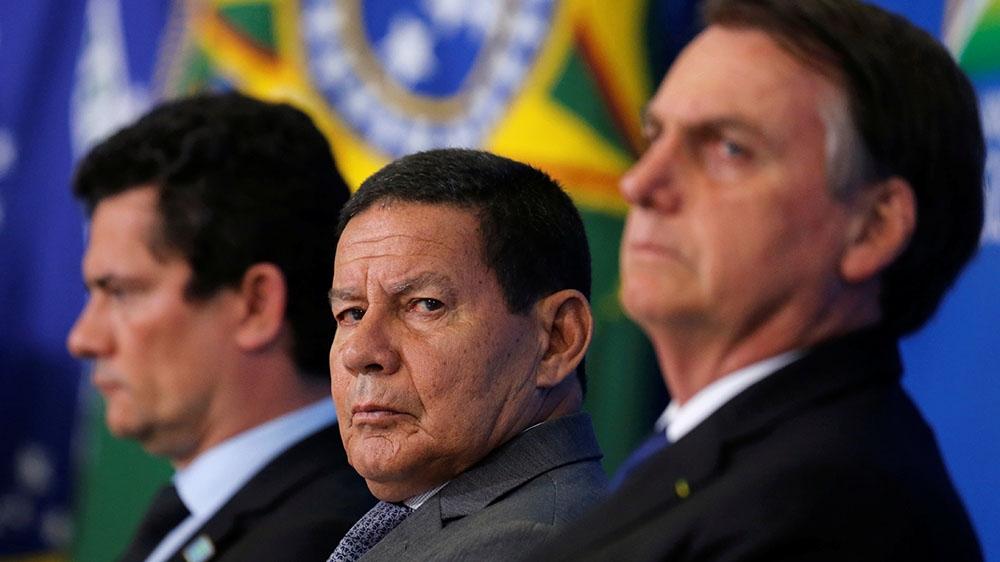 Brésil : Huawei prévoit de construire une usine pour 800 millions de $
