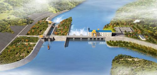 #20 : La ZES de Vitebsk et la centrale de Lukoml en Biélorussie